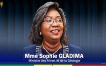 Joal: La ministre des Mines et de la Géologie présente ses condoléances aux familles des victimes