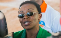 Rwanda: Un proche de l'opposante Victore Ingabire, tué