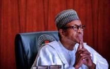 Échec d'un projet gazier : Le Nigeria condamné à payer 9 milliards $