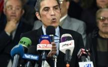 Plus de 1 000 arrestations en Égypte après des manifestations contre le Président Sissi