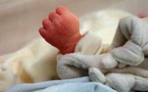 La justice anglaise refuse qu'un homme transgenre soit qualifié de père sur l'acte de naissance du bébé qu'il a mis au monde