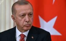 Erdogan sur l'arme nucléaire: «soit l'interdire, soit la rendre accessible à tout le monde»