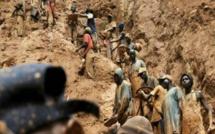Tchad : Plusieurs dizaines de morts dans l'éboulement d'une mine