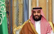 Le prince héritier saoudien assume la responsabilité du meurtre de Jamal Khashoggi