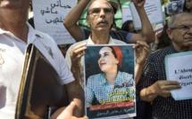 """Maroc: Un an de prison ferme pour une journaliste jugée pour """"avortement illégal"""""""