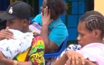 """Nigeria: 19 femmes enceintes libérées d'une """"usine à bébés"""""""