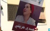 """Maroc : Une journaliste condamnée à 1 an de prison ferme pour """"relations sexuelles hors mariage"""" et """"avortement illégal"""""""