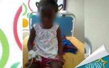 Côte d'Ivoire: Décès d'une fillette de 3 ans victime de viol