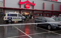 Finlande: Une attaque dans un centre de formation fait un mort et dix blessés