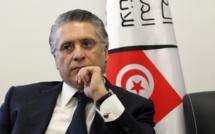 Présidentielle tunisienne: La justice rejette la demande de libération de Nabil Karoui