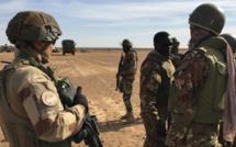 Au moins 25 soldats maliens tués dans des combats contre des jihadistes au Mali