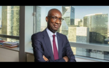Sénégal-France: Le Sénégalais Momar NGUER de TOTAL devient le nouveau patron du comité Afrique du Medef