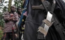 Rwanda: Attaque meurtrière dans un parc national du nord