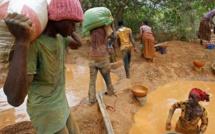 Burkina: Une vingtaine d'orpailleurs tués lors d'une attaque dans le Soum