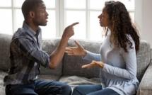 Un homme gagne son procès contre l'amant de sa femme, pour «privation affective»