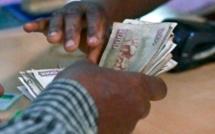 Kenya: L'Église catholique refuse l'argent des politiciens