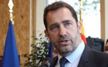 """""""La France a loupé l'intégration"""", selon Castener"""