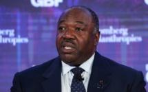 Gabon: Ali Bongo s'exprime pour la première fois depuis son AVC