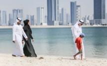 Arabie saoudite : Les chambres d'hôtels désormais permises aux couples non mariés