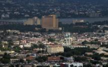 Mali: L'opposition boude le lancement du dialogue national