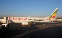 Crash du 737 MAX: L'ancien ingénieur en chef d'Ethiopian Airlines accuse