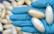 Italie: Un Sénégalais avale 10 boulettes de cocaïne pour…