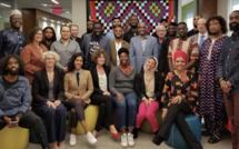 Le Sénégal mis à l'honneur à la prestigieuse Université de Harvard aux Etats-Unis d'Amérique