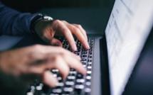 Démantèlement sans précédent d'un site pédophile, plus de 300 arrestations dans 38 pays