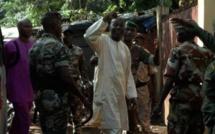 Guinée: Renvoi du procès des membres du FNDC arrêtés en amont des manifestations