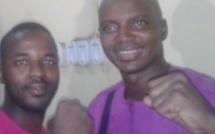 Guinée: les huit opposants au troisième mandat espèrent la relaxe