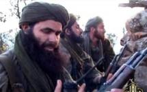 Jihadisme: L'émir d'Aqmi en Tunisie éliminé