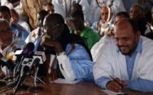 Mauritanie: des nominations qui s'annoncent tendues à l'Assemblée nationale