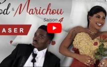 VIDEO - Teaser Pod et Marichou Saison 4: Marodi revient en force