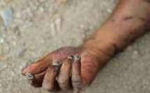 Ouganda: Il feint d'être mort pour récolter des fonds et organiser son mariage