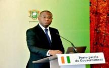 Côte d'Ivoire : L'enfant peut désormais porter le nom de son père et de sa mère