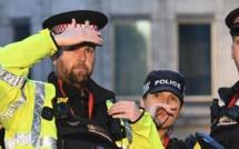Attaque de Londres : L'identité de l'assaillant révélée