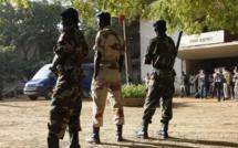 Tchad: les autorités dressent le premier bilan de l'état d'urgence