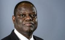 Bénin: L'Etat condamné à payer 60 millions d'euros à un opposant