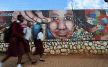 Rwanda: Les bons chiffres de la lutte contre le VIH