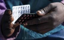 Conférence ICASA: Vers une Afrique sans sida?