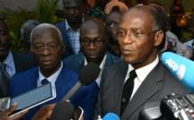 Nathalie Yamb, conseillère exécutive du Lider, expulsée de Côte d'Ivoire