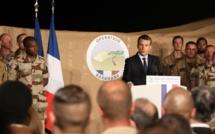 Barkhane: Les présidents du G5 Sahel répondront-ils à l'invitation de Macron ?