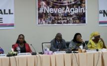 Gambie: la Commission Vérité & Réconciliation conclut sa première année d'auditions