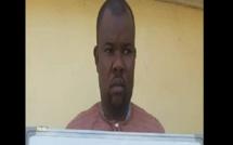 Nigéria: Un imam arrêté pour une fraude à 3 millions de dollars
