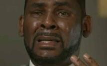 R. Kelly accusé d'avoir usé de faux pour se marier à une mineure