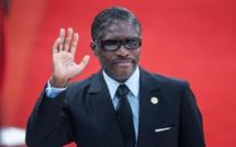 «Biens mal acquis»: Le procès en appel de Teodorin Obiang s'ouvre à Paris