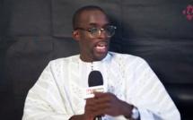 Un fils de Cissé Lô répond à Yakham Mbaye: « C'est un soûlard qui traîne dans les écoles pour chasser des mineures »