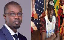 """Assane Diouf à Sonko : """"Bilahi do meusseu nekk président Sénégal"""""""