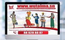 WUTALMA.SN - Plateforme facilitatrice de rencontres entre offreurs et demandeurs de services (VIDEO)