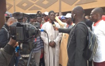 CRISE À LA SENELEC: JAMRA boucle sa médiation la veille du Conseil d'administration